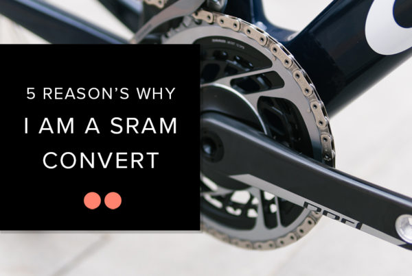 5-Reasons-Why-I-Am-A-Sram-Convert-Eat-Sleep-Cycle
