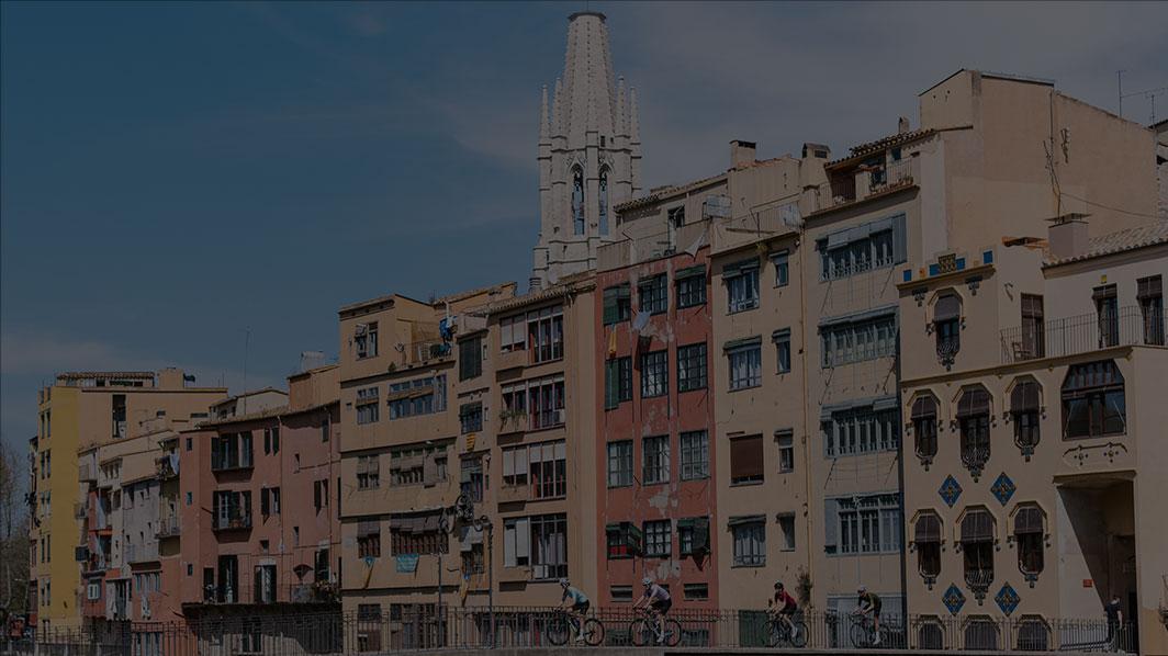 Eat-Sleep-Cycle-Girona-Bike-Shop-Cycling-Tours-Bike-Rental