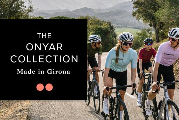 Eat-Sleep-Cycle-Girona-Onyar-Cycling-Kit-The-Story