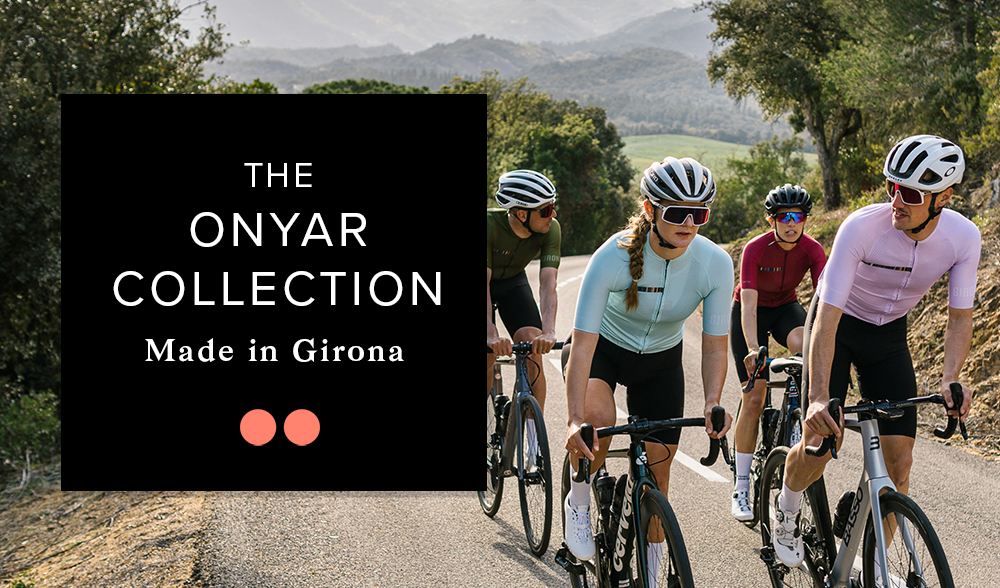 Eat-Sleep-Cycle-Girona-Onyar-Cycling-Kit-The-Story