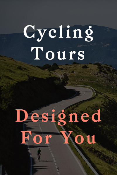 European-Bike-Tours-Eat-Sleep-Cycle