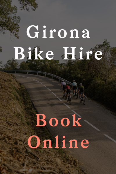Girona-Bike-Hire-Book-Online-Eat-Sleep-Cycle