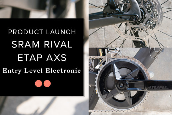 Sram-Rival-etap-AXS-Electronic-Wireless-Entry-Level-Product-Launch