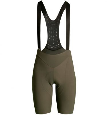 Tactic-Mens-Bibshort-Pure-Kaki-Eat-Sleep-Cycle