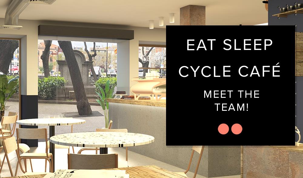 Cafe-Crowdfunding-Campaign-Eat-Sleep-Cycle-Girona-Cycling-Cafe