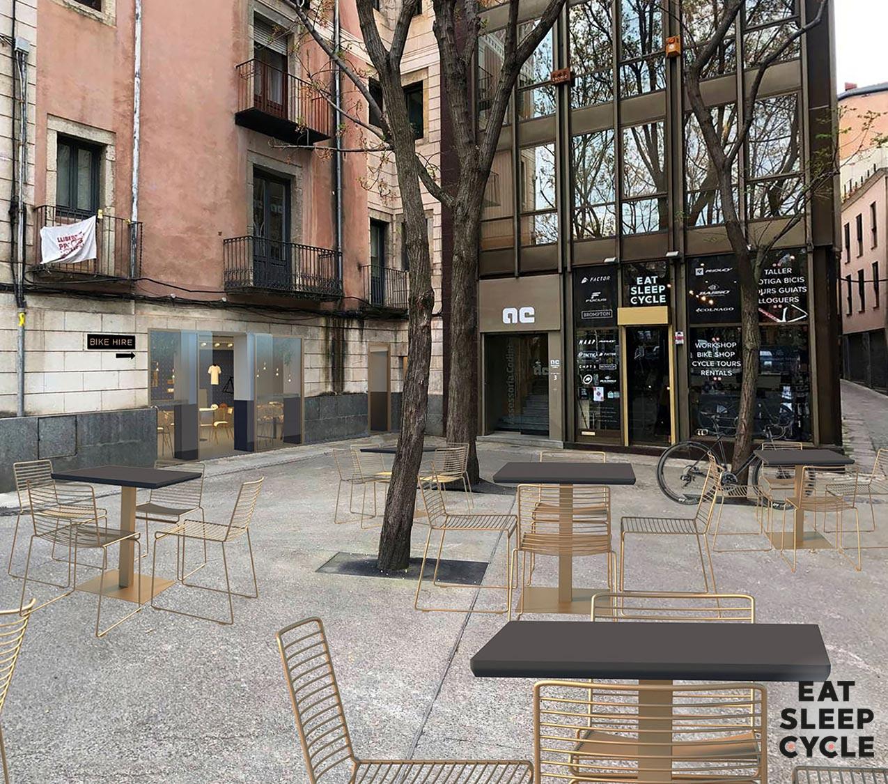 Eat-Sleep-Cycle-Cafe-Terrace
