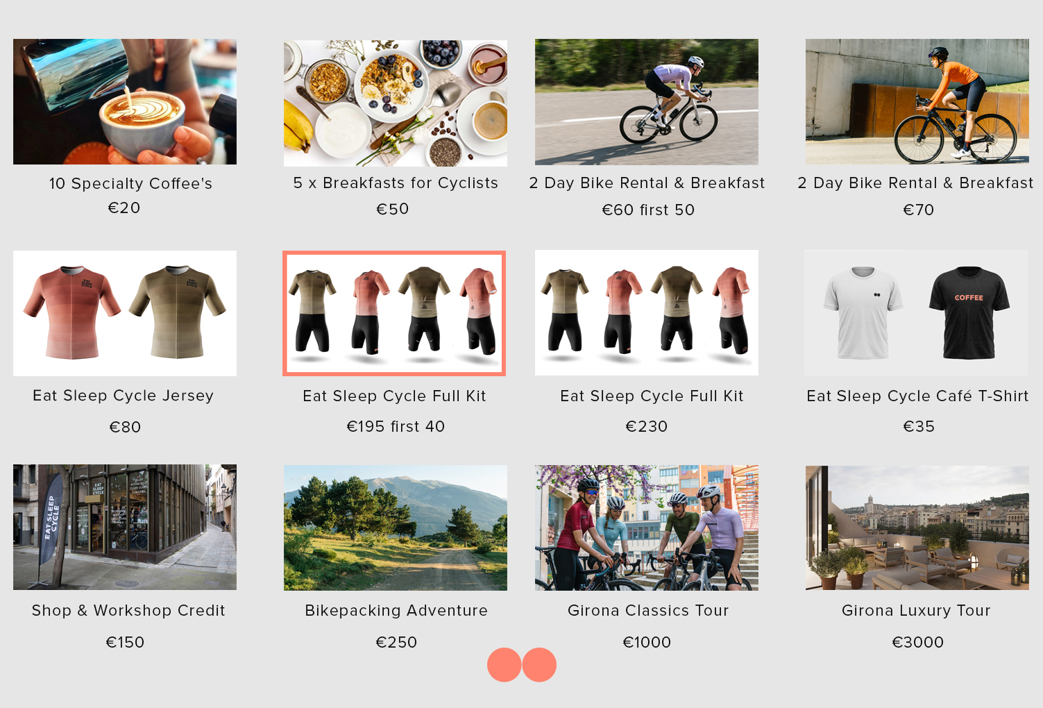 Eat-Sleep-Cycle-Crowdfunding-Cafe-Rewards