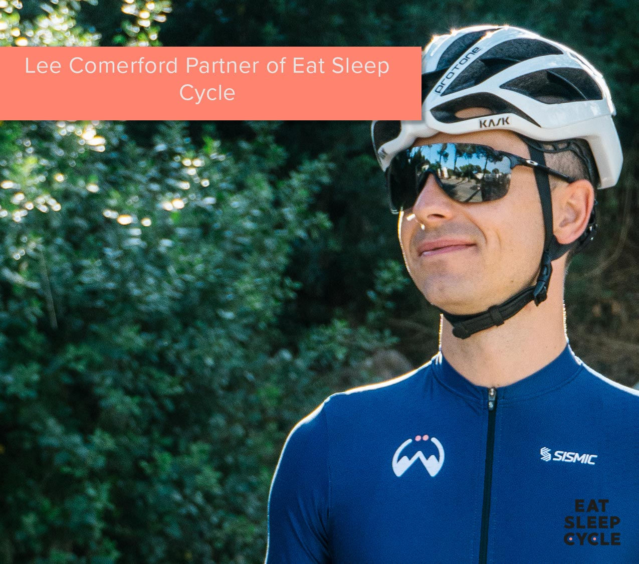 Cafe-Crowdfunding-Campaign-Eat-Sleep-Cycle-Girona-Cycling-Cafe-Lee-Comerford