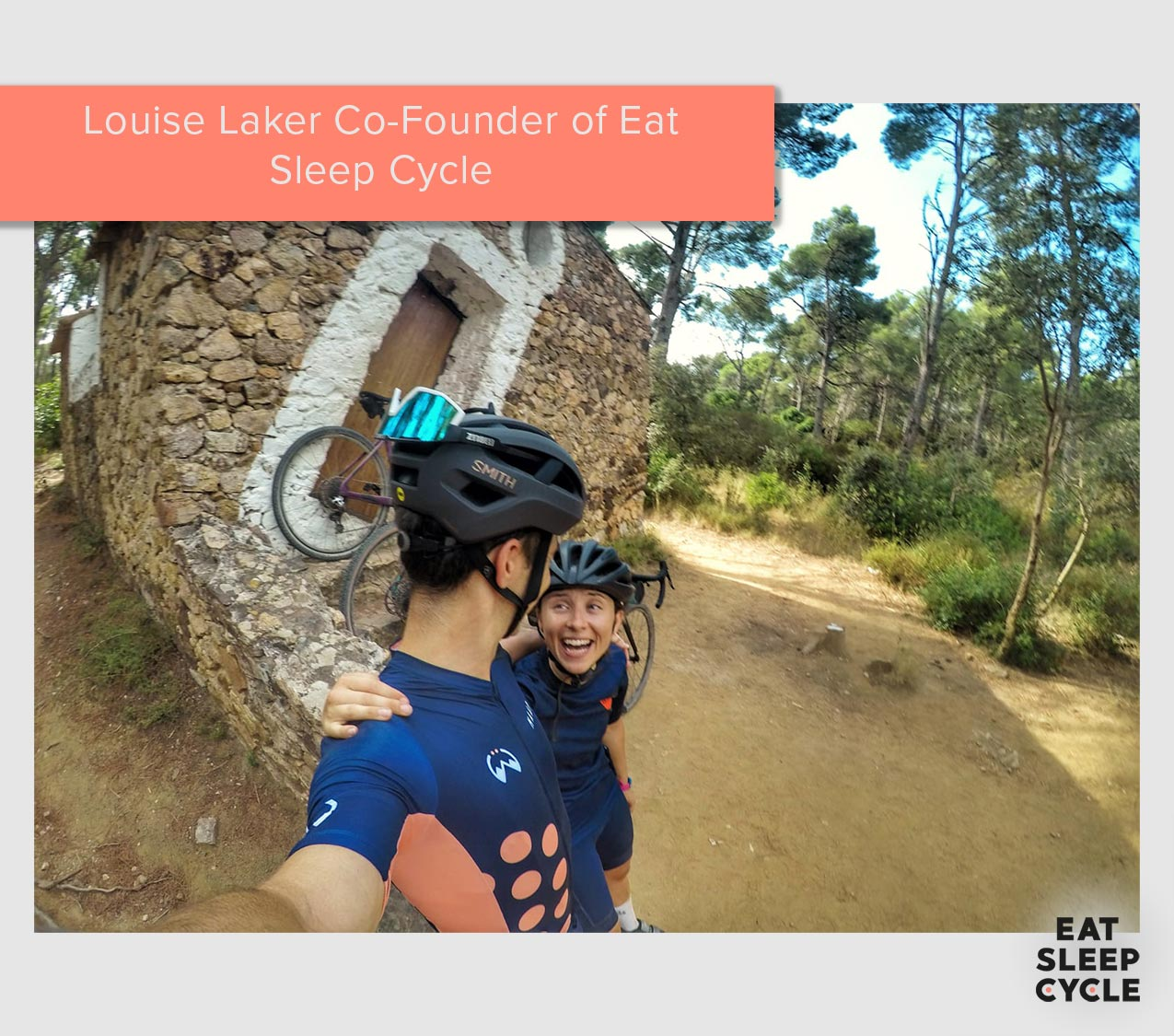 Cafe-Crowdfunding-Campaign-Eat-Sleep-Cycle-Girona-Cycling-Cafe-Louise-Laker