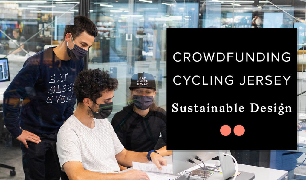 Eat-Sleep-Cycle-Hub-Cafe-Crowdfunding-Sustainable-Cycling-Jersey