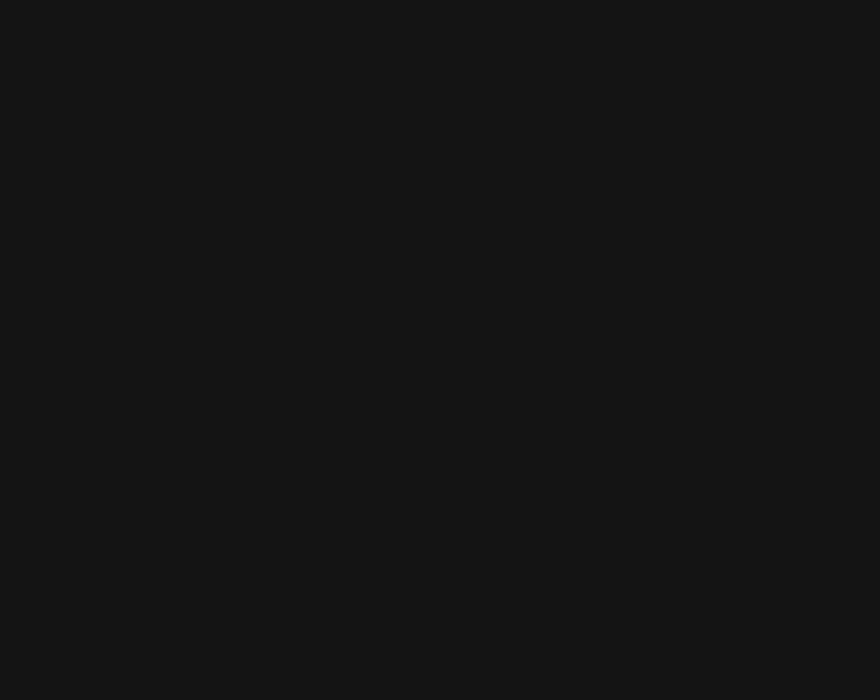Eat Sleep Cycle