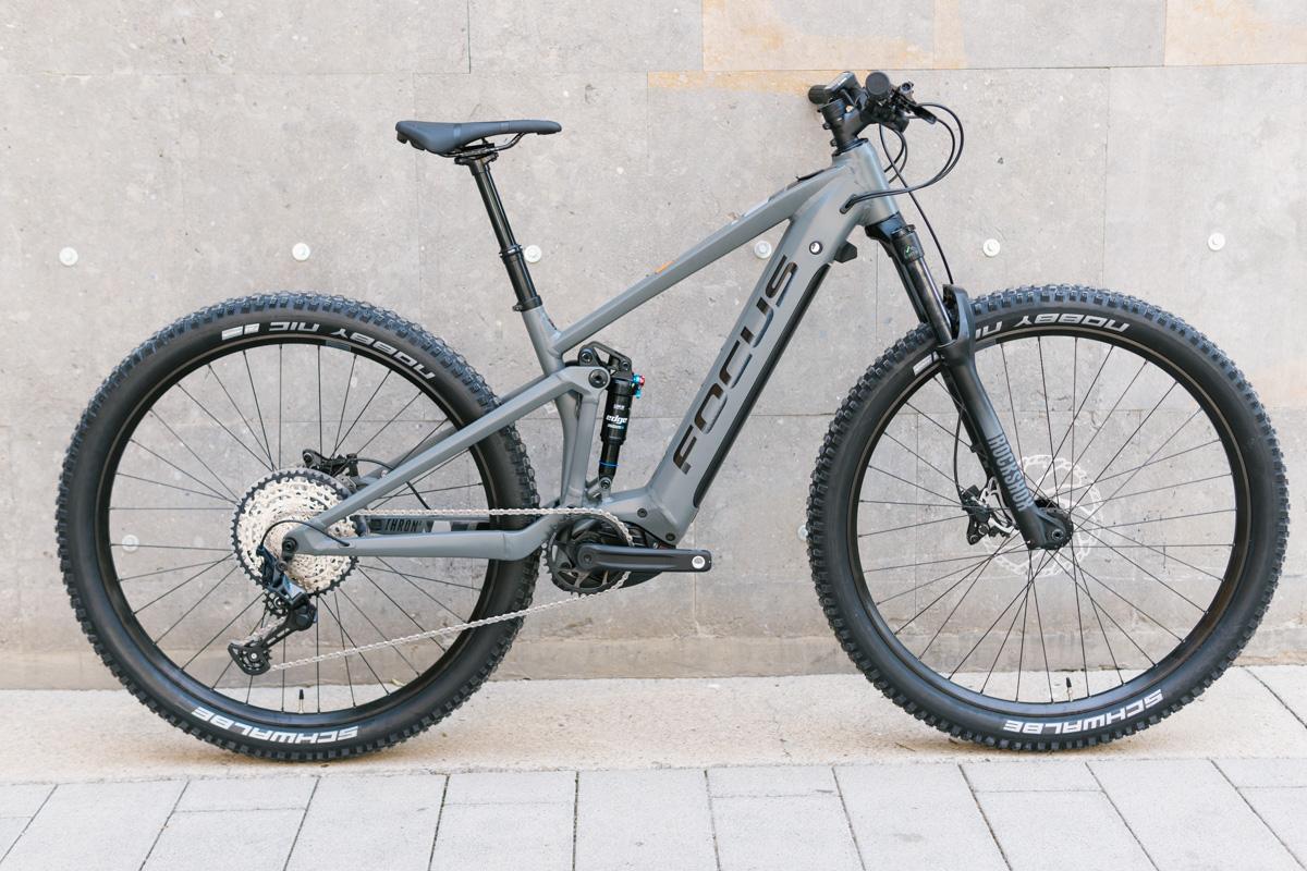 Focus-Thron-6.7-Electric-Moutnain-Bike-Eat-Sleep-Cycle