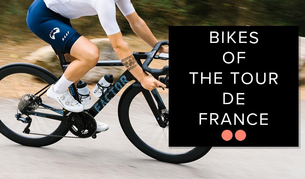 Eat-Sleep-Cycle-Bikes-Tour-De-France