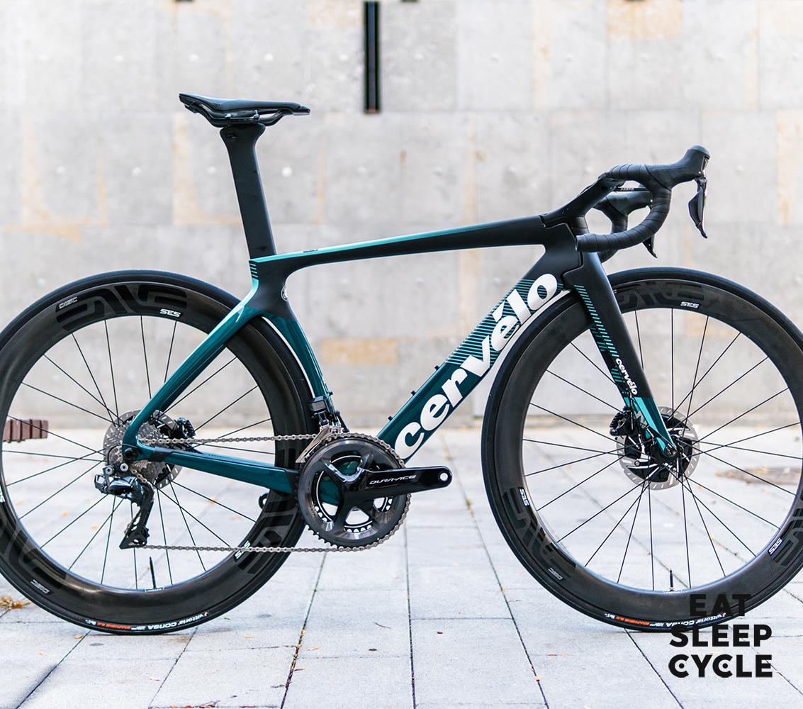 Eat-Sleep-Cycle-Bikes-Tour-De-France-Cervelo