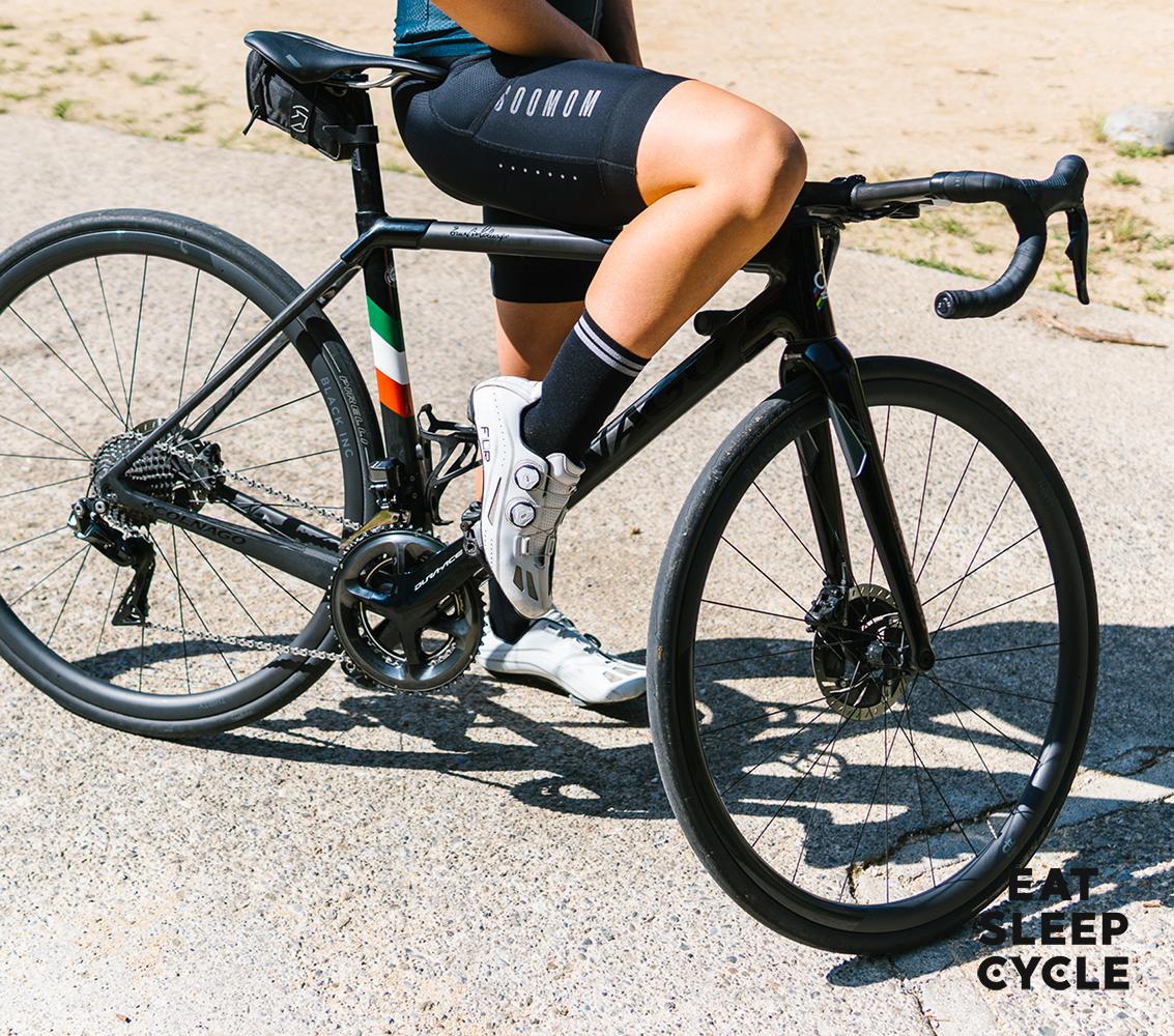 Eat-Sleep-Cycle-Bikes-Tour-De-France-Colnago-C64