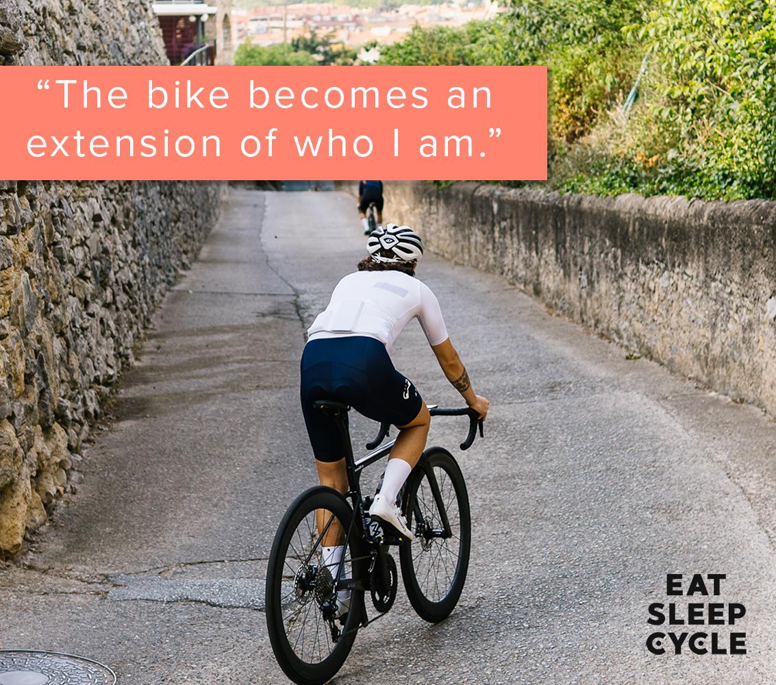 Eat-Sleep-Cycle-Ciarán-O'Grady-Factor-Ostro-VAM