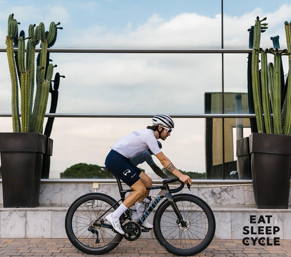 Eat-Sleep-Cycle-Factor-Ostro-Vam