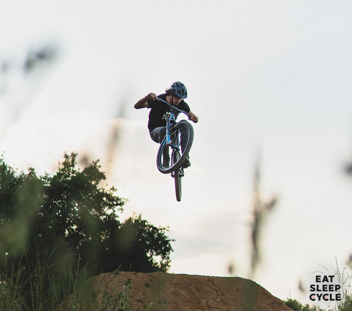 Eat-Sleep-Cycle-Dirt-Jumping-Girona