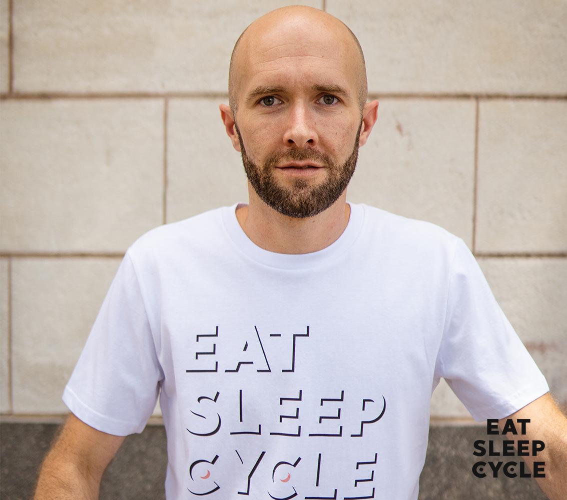 Eat-Sleep-Cycle-Hub-Girona-Cycling-Chef
