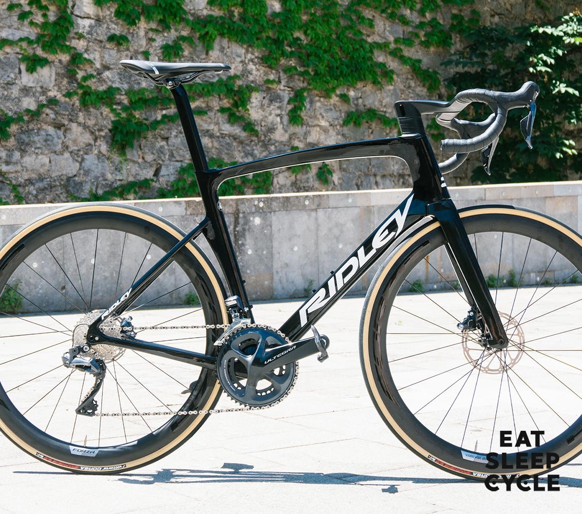 Eat-Sleep-Cycle-Bikes-Tour-De-France-Rildey-Noah-Fast