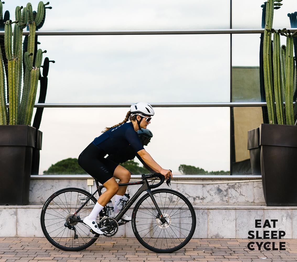 Eat-Sleep-Cycle-Hub-Rocket-Rawrrs-Factor-VAM-02