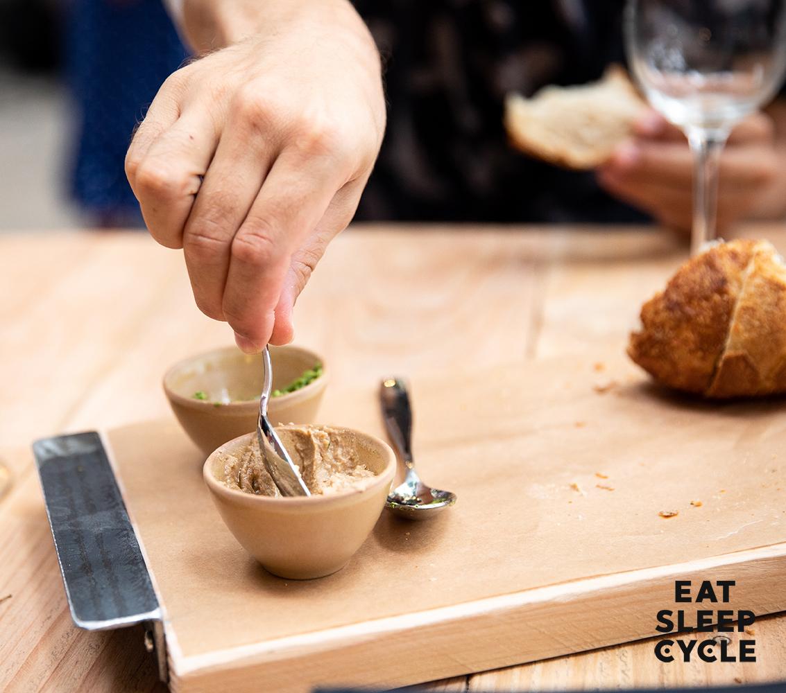 eat-sleep-cycle-cafe-philosophy-cycling-girona-cafe