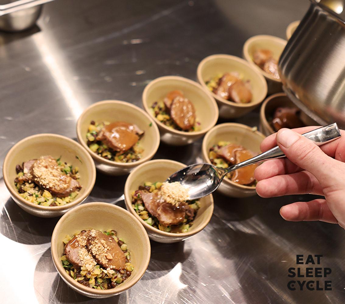 eat-sleep-cycle-cafe-food-philosophy-girona