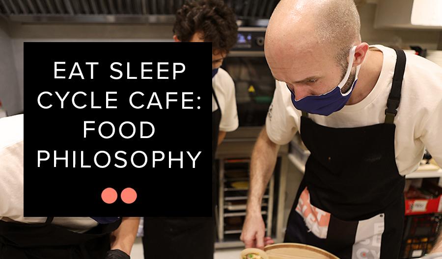 eat-sleep-cycle-cafe-food-philosophy