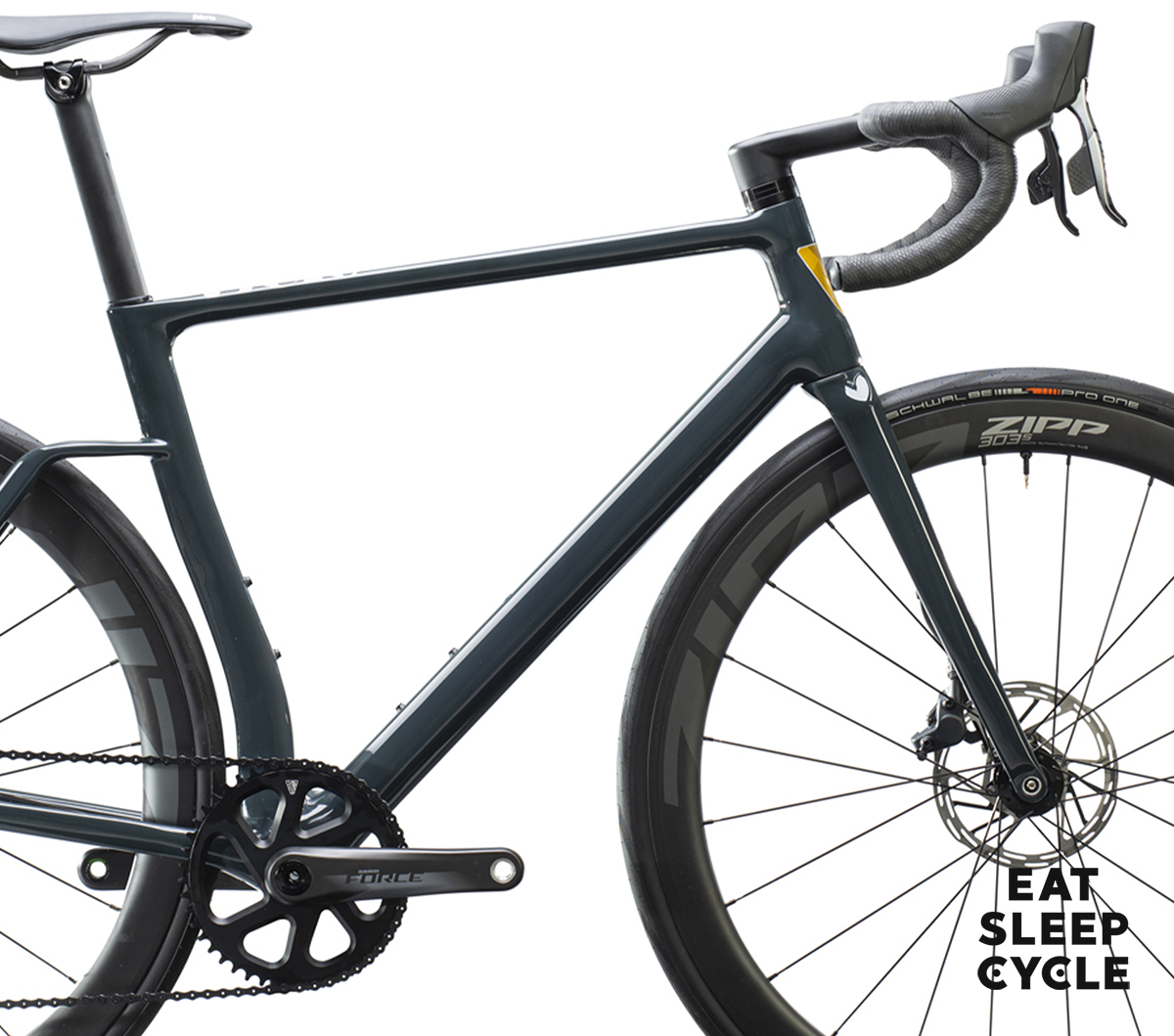 Eat-Sleep-Cycle-Cycling-Girona-Bike-Vielo-R1