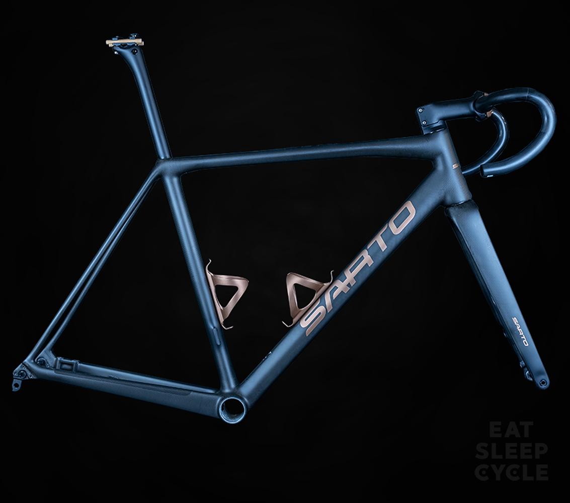 sart-seta-custom-carbon-bike-frame-eat-sleep-cycle