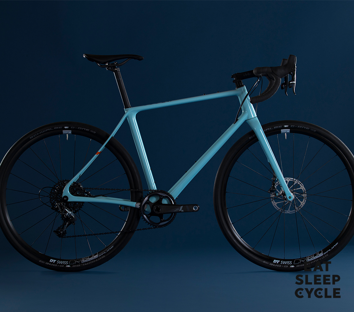 Eat-Sleep-Cycle-Cycling-Girona-Bike-Vielo-v1g1