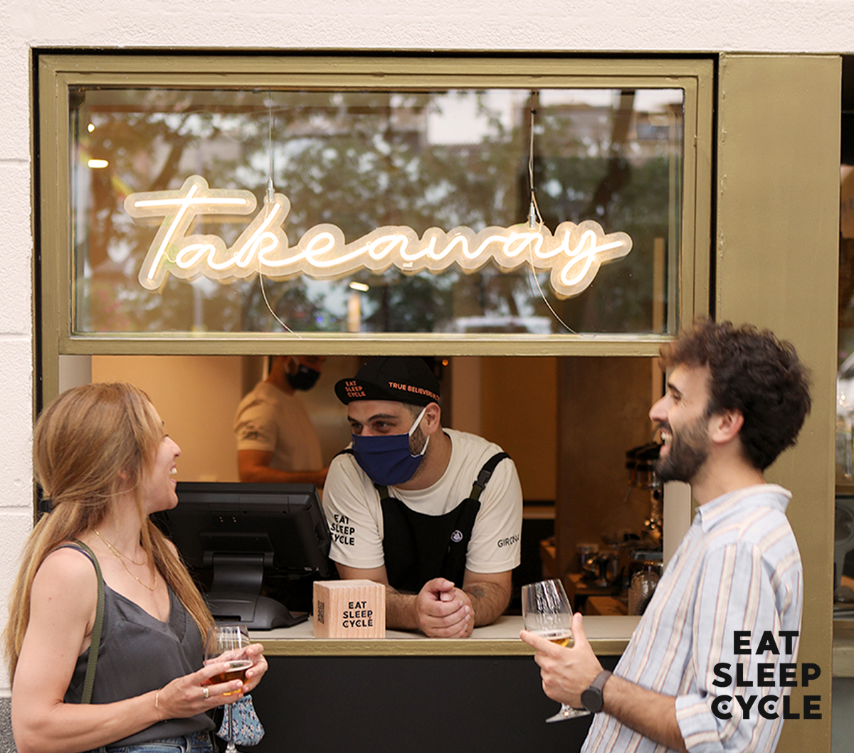 Eat-Sleep-Cycle-Hub-Cafe-Cycling-Cafe-Girona