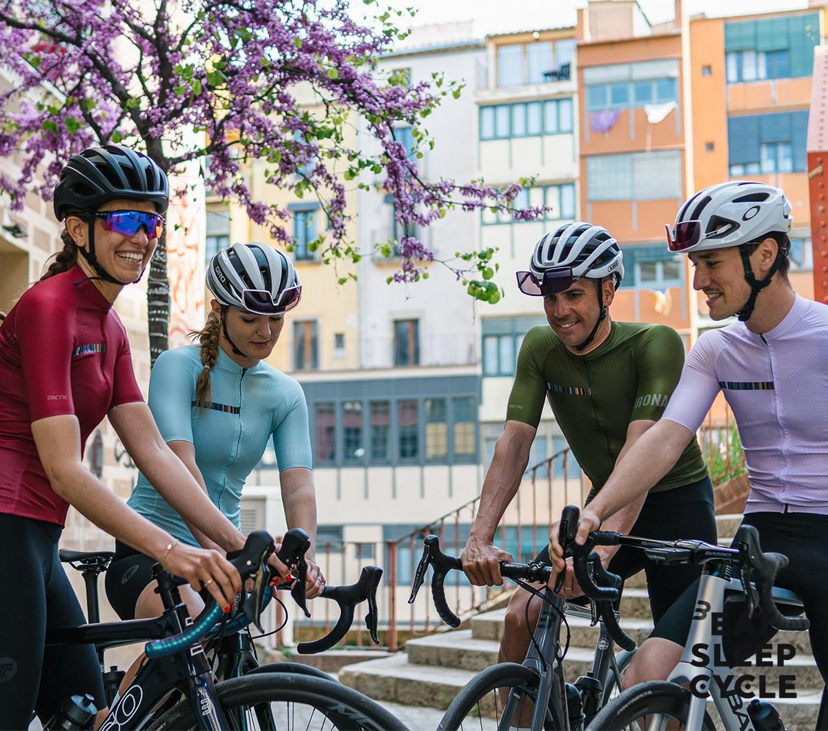 Eat-Sleep-Cycle-Hub-Cafe-Cycling-Cafe-Girona-Cycling