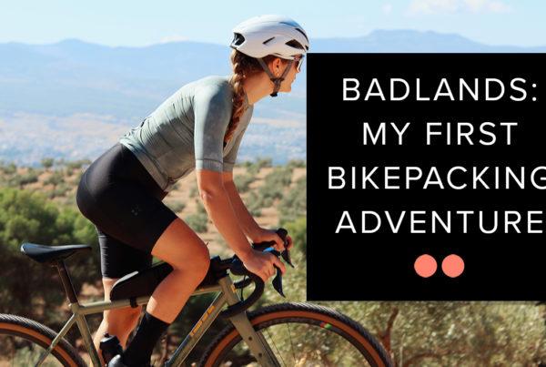 Eat-Sleep-Cycle-Badlands-Gravel-Cycling
