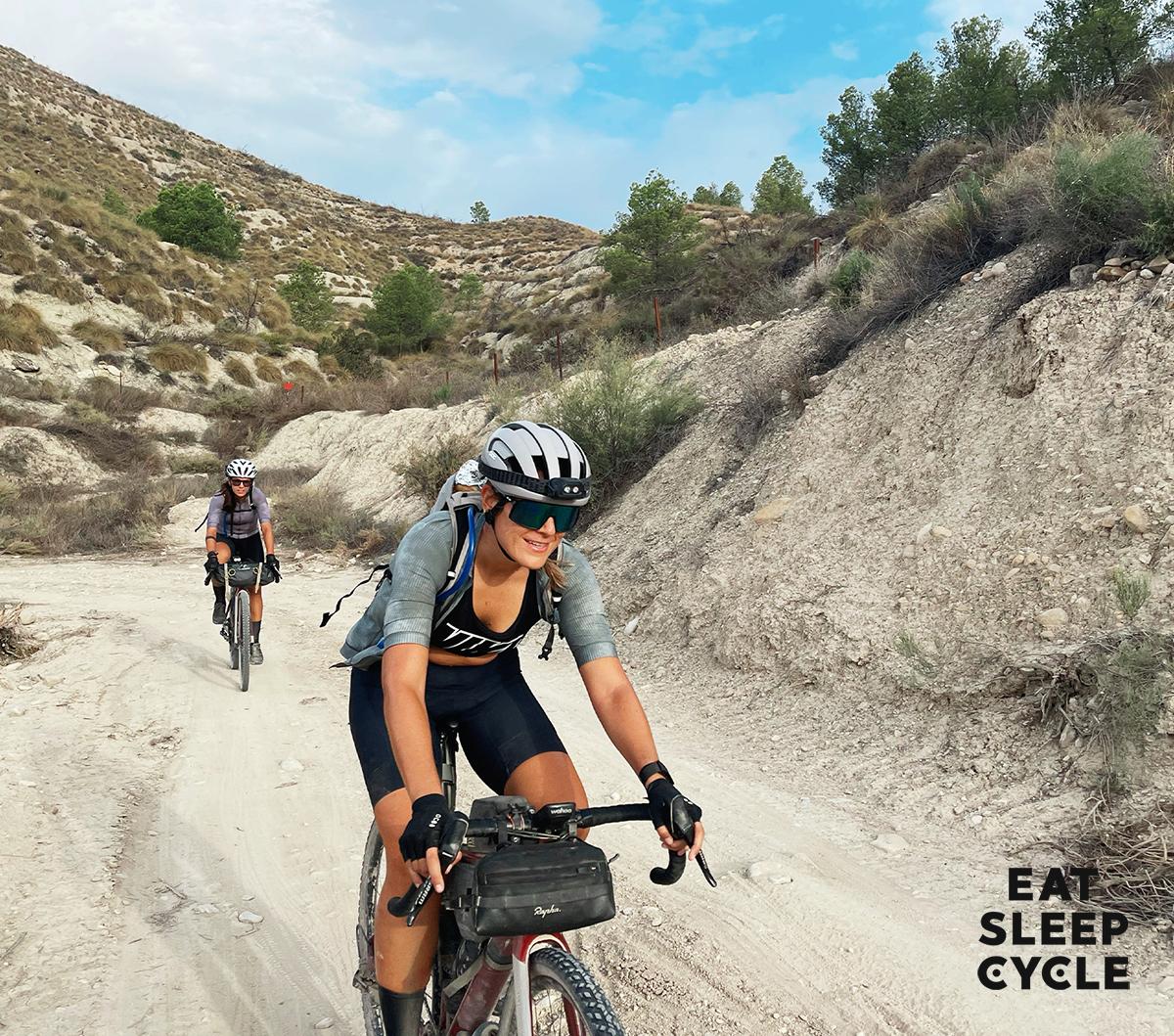 Eat-Sleep-Cycle-Badlands-Gravel-Cycling-Gorafe-Desert