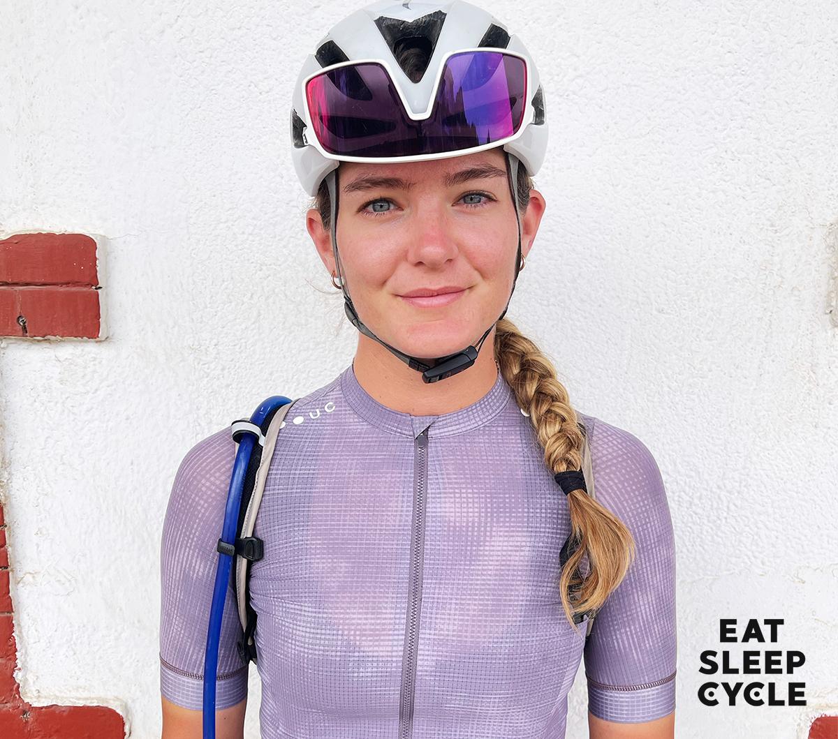 Eat-Sleep-Cycle-Badlands-Gravel-Cycling-Rocket-Rawrrs